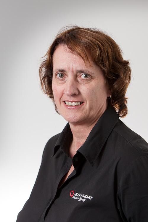 Catherine Mylrea (2)