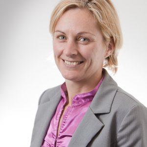 Dr Emily Kotschet
