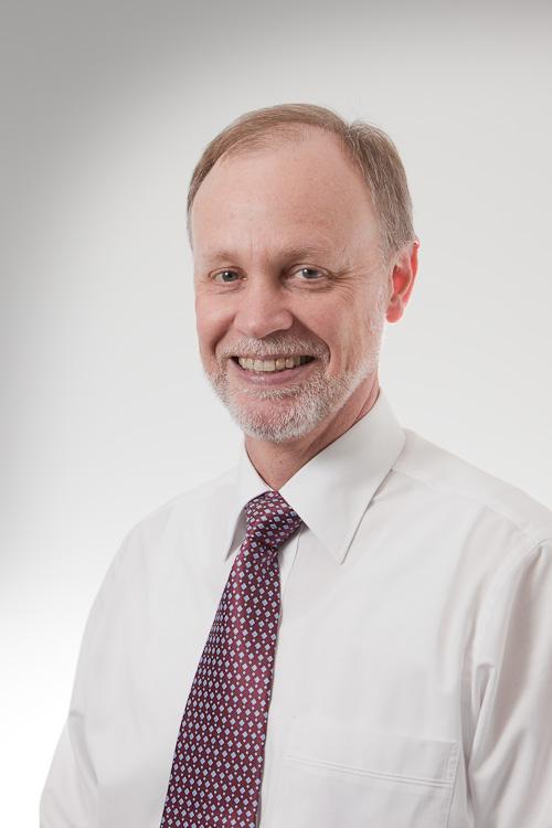 Dr Jeff Alison (2)