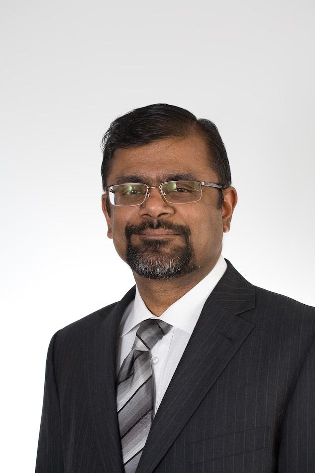 Dr Yuvaraj Maialapan