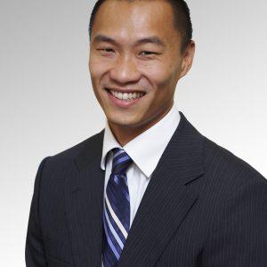 Dr Bon Chou