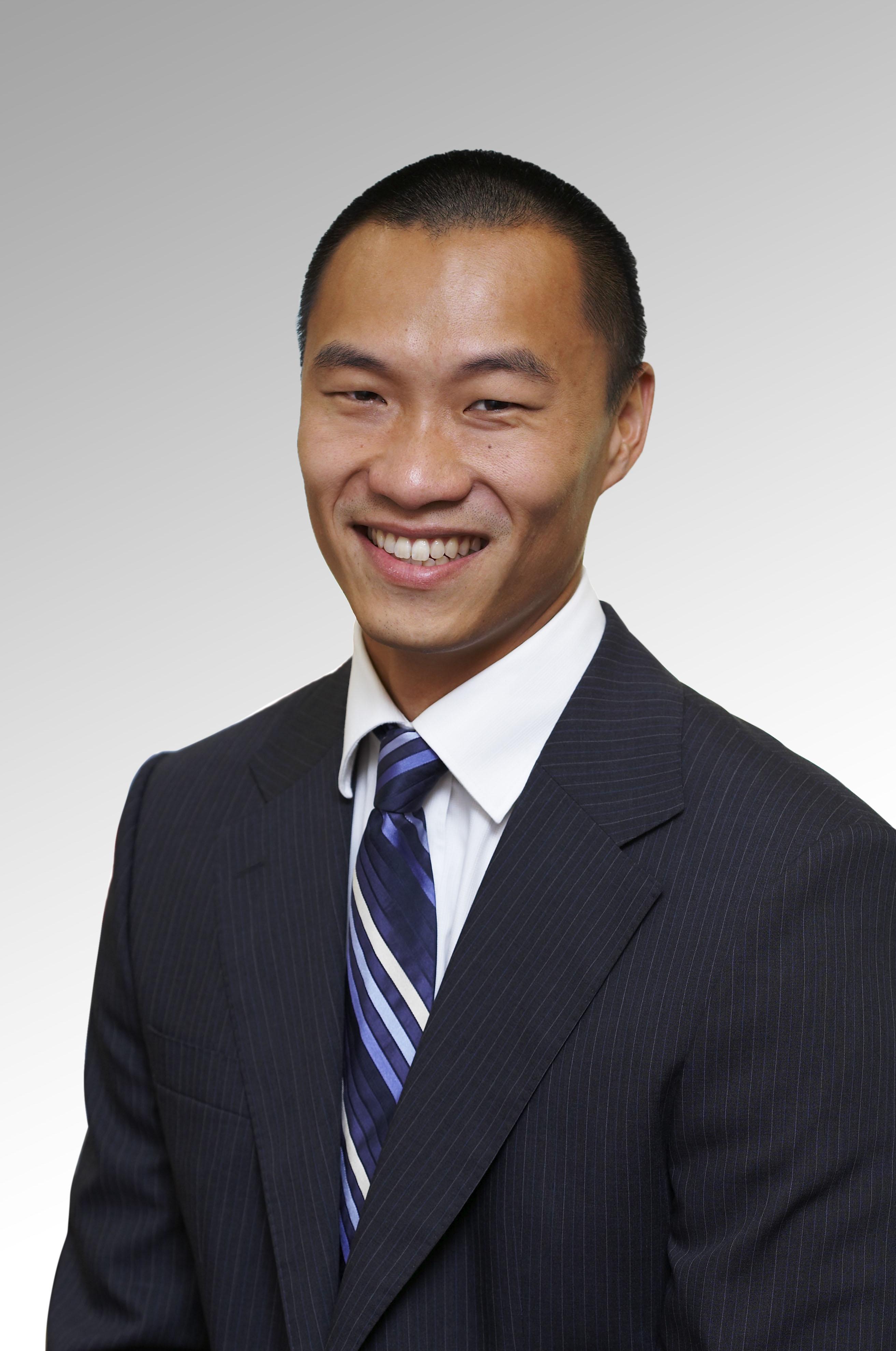 Dr_Bon_Chou