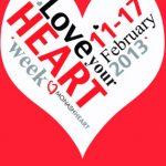 LoveYourHeartWeek_Red1