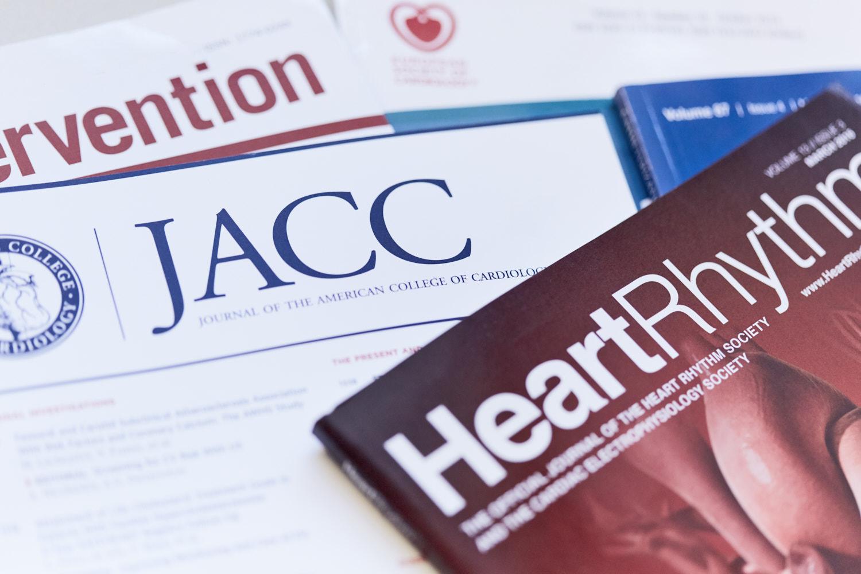 Sexual health sheffield publications international