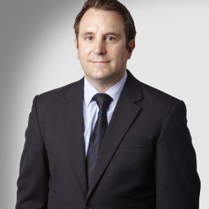 Dr James Sapontis