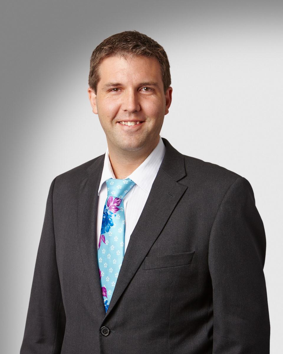 Dr Bennett Sheridan