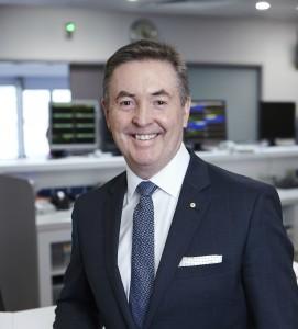 Prof Ian Meredith 3