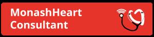 MonashHeart_Cons_Logo