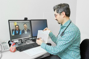 Telehealth_supported1