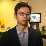 Dr Brian Ko