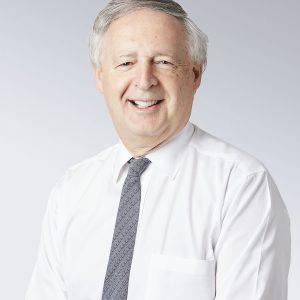 Dr Jack Krafchek