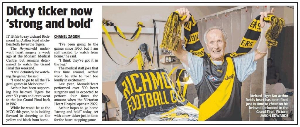 Richmond_fan_Herald_sun