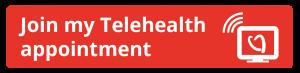 Telehealth_logo