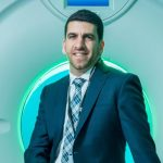 abdul_30min_test