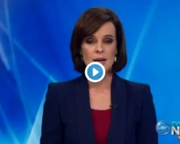 First Glimpse – Ten Eyewitness News