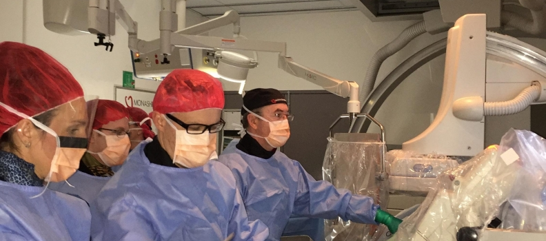 """European Approval for """"highly anticipated heart device"""" – Twin Cities Business"""